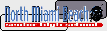 Please visit the official web site of the North Miami Beach Senior High School Class of 1983.